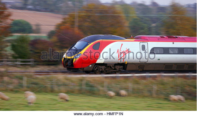 Gestapo stock photos gestapo stock images alamy - Virgin trains head office contact ...