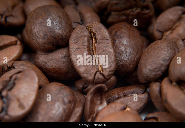 Cafee Stock Photos & Cafee Stock Images - Alamy