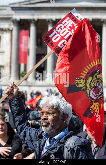 tamil tigers Introductory text: the sea tigers was the name of the naval wing of the liberation tigers of tamil eelam (ltte, known also as the tamil tigers.
