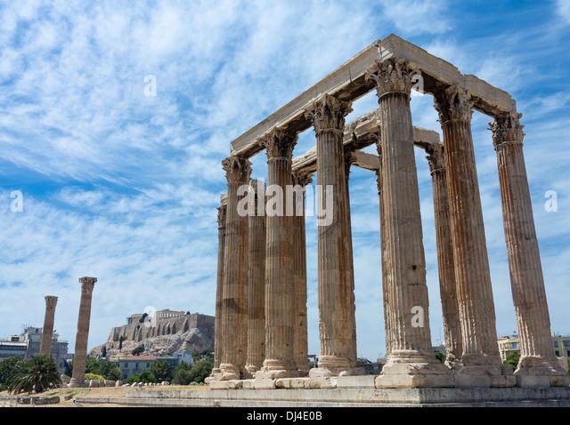 Zeus Stock Photos & Zeus Stock Images - Alamy