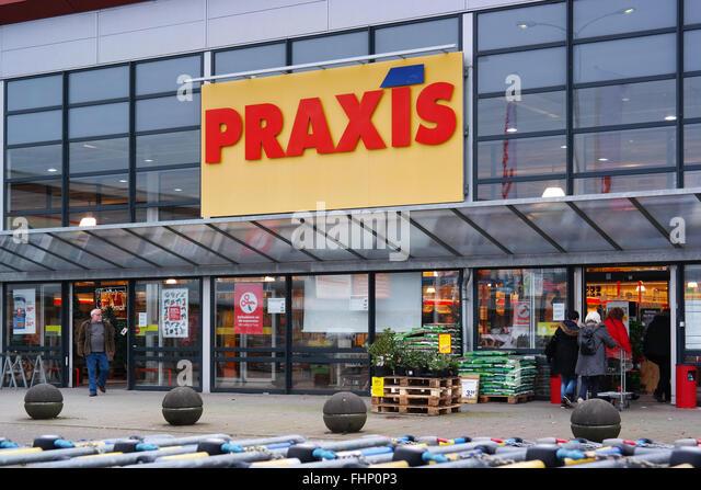 Do it yourself centre stock photos do it yourself centre stock branch of praxis do it yourself centre stock image solutioingenieria Choice Image