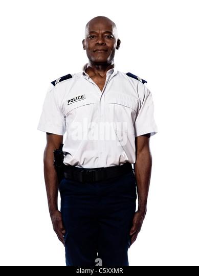 smart police uniform stock photos amp smart police uniform