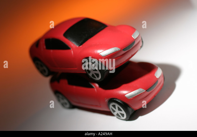 Motorcars stock photos images alamy