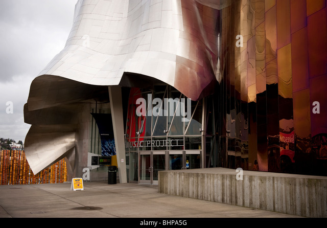 Rivits stock photos rivits stock images alamy for Entrance to rivet city