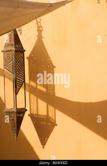 Caf Ef Bf Bd De Paris  Ef Bf Bd Marrakech