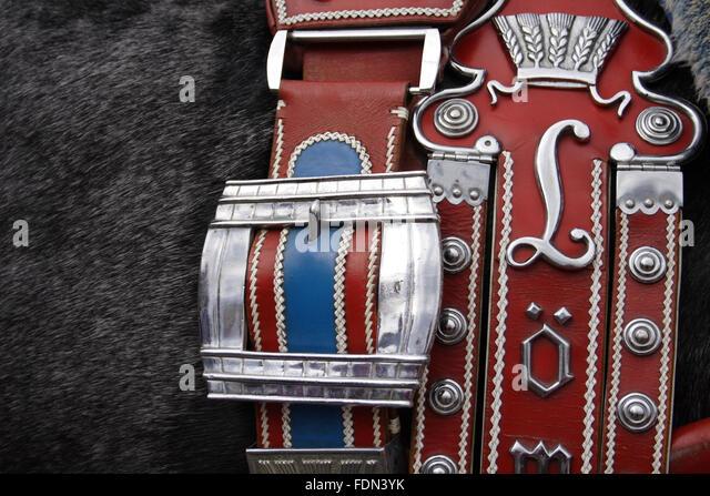 Old English Car Flying Horse Hood Ornament