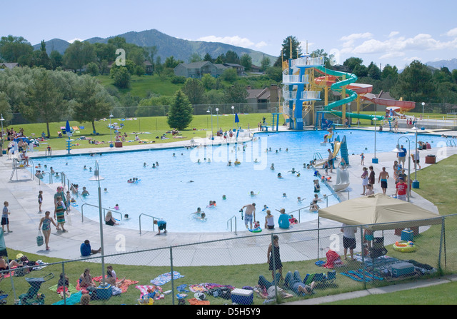 Idaho People Stock Photos Idaho People Stock Images Alamy