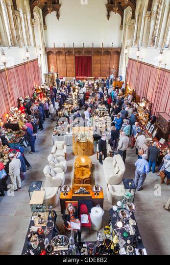 eltham palace deco stock photos eltham palace deco stock images alamy