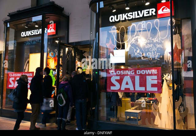 Pleasant Quiksilver Stock Photos  Quiksilver Stock Images  Alamy With Licious Quiksilver Closing Down Sale Covent Garden London England  Stock Image With Adorable Playhouse Garden Shed Also Busch Gardens New Ride In Addition Garden Shed Designs And Gardening Baskets As Well As Garden Canes Uk Additionally Garden Centre Rotherham From Alamycom With   Licious Quiksilver Stock Photos  Quiksilver Stock Images  Alamy With Adorable Quiksilver Closing Down Sale Covent Garden London England  Stock Image And Pleasant Playhouse Garden Shed Also Busch Gardens New Ride In Addition Garden Shed Designs From Alamycom
