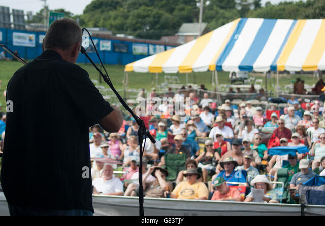 Bluegrass music stock photos bluegrass music stock for A new you salon galax va