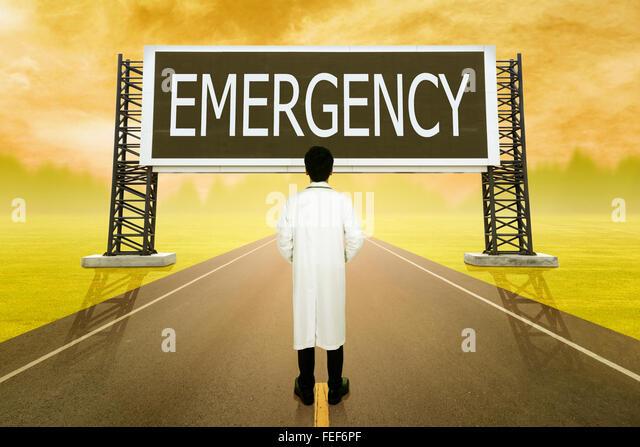 Banfield Pet Hospital Emergency Room