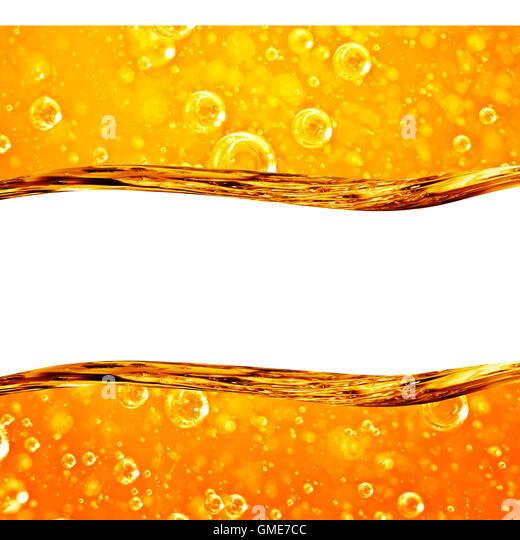 Beer Engine Stock Photos Amp Beer Engine Stock Images Alamy