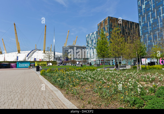 O2 Dome Stock Photos Amp O2 Dome Stock Images Alamy