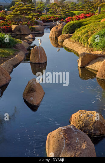 Van Nuys Stock Photos Van Nuys Stock Images Alamy