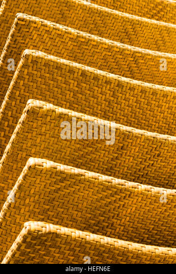 Woven Chairs Stock Photos amp Woven Chairs Stock Images Alamy : stacked chairs dubrovnik hefn6e from www.alamy.com size 347 x 540 jpeg 77kB