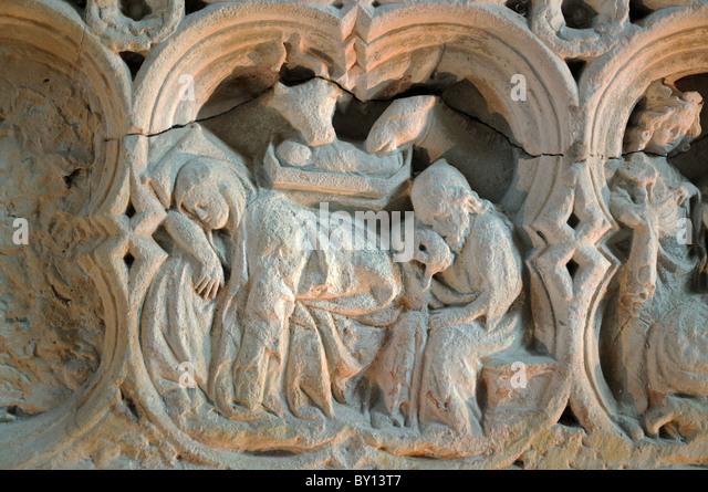 De fontenay stock photos images alamy