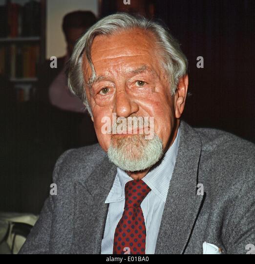Hans Walter Braun