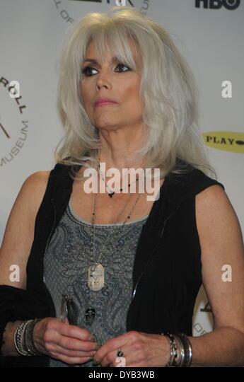 Emmylou Harris 2014 - www.pixshark.com - Images Galleries ...