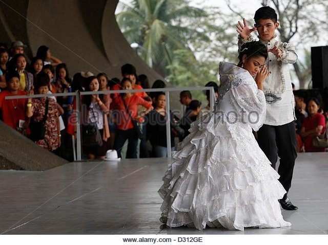 """filipinos traditional courtship The traditional courtship in the philippines is described as """"far more"""" subdued  and indirect approach compared to westernized culture it involves stages or."""