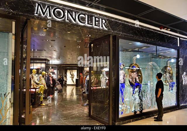 moncler shop france