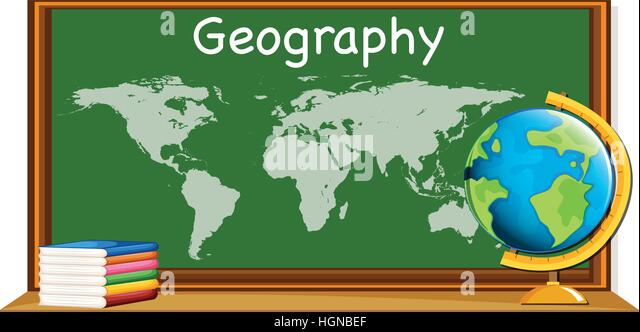 resource geography wallpaper -#main