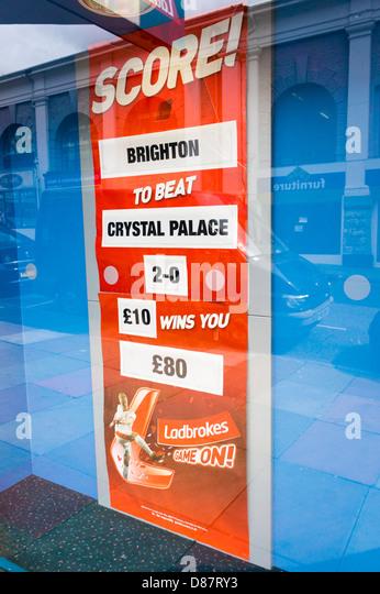 Car football games ladbrokes betting world darts championship 2021 betting trends