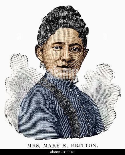 mary breckenridge a pioneer of the Salem pioneer cemetery - salem,  james breckenridge (26 oct 1869 - 3 aug 1939),  mary etta (6 may 1850 - 8 sep 1871),.
