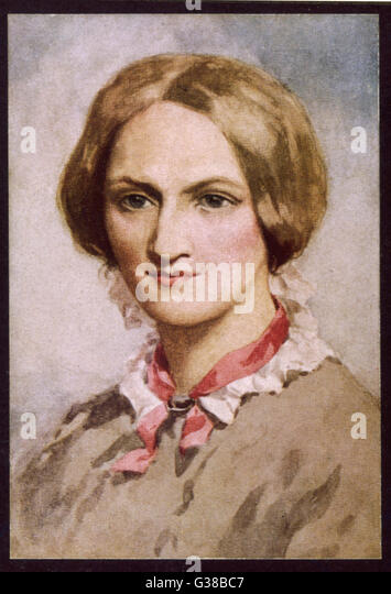 bronte dating A bronte blood-line has been renewed at the parsonage home of the famous literary family in haworth  a bronte gathering of the clan  dating contact us.