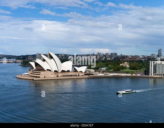 sydney parramatta ferry - photo#36
