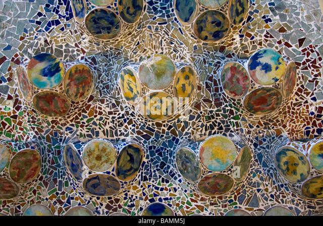 Pattern Casa Stock Photos Amp Pattern Casa Stock Images Alamy