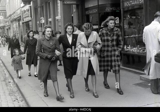 nrw ladys bayreuth ladies