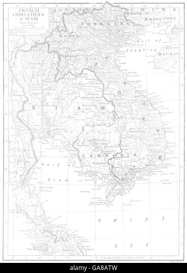Image Result For Taiping Rebellion