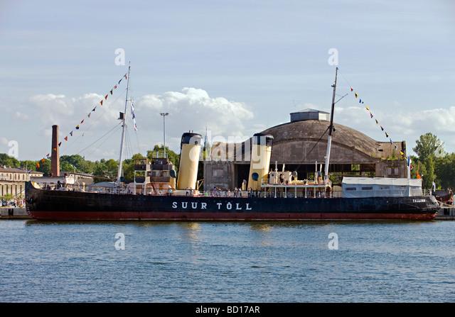 Icebreaker Ship Stock Photos Amp Icebreaker Ship Stock Images Alamy