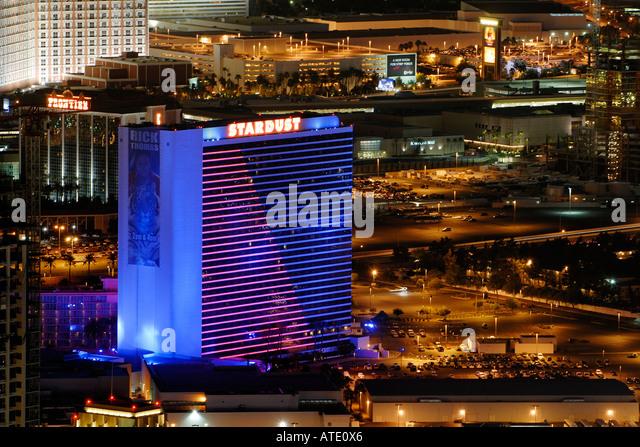 Star dust casino las vegas resorts casino in tunica