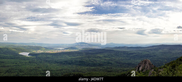 tourism in ural mountains Home tour around ural tourism  this is a real mountain lake surrounded by  many mountains the highest of them is karabajka (544м) on southwest coast of.
