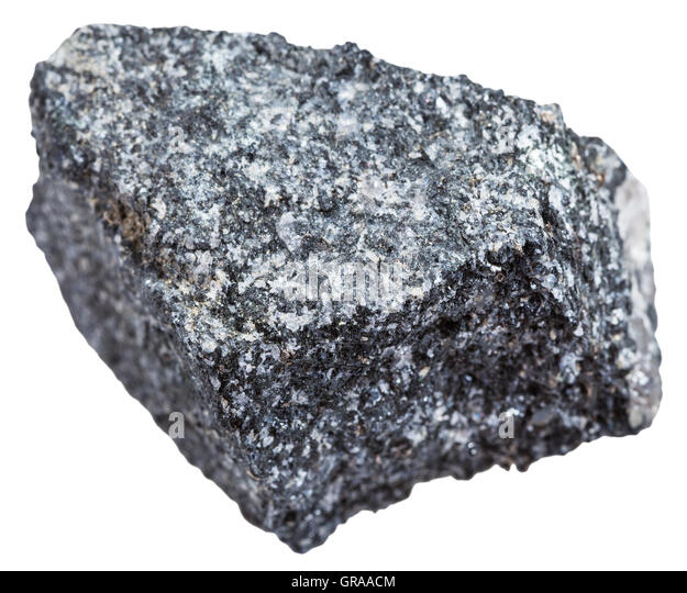 White Metamorphic Rock : Amphibole stock photos images alamy