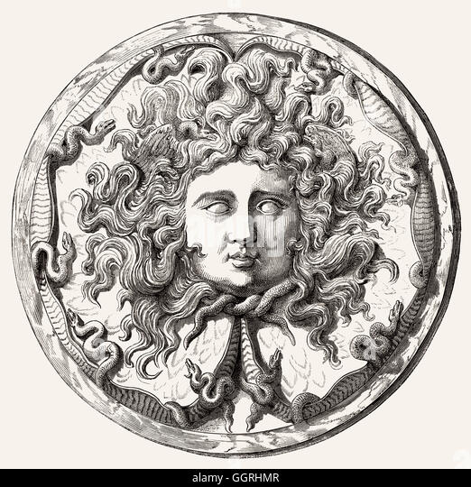 greek mythology and medusa essay More essay examples on greek mythology rubric prior to becoming a monster, medusa was a beautiful lady who had a long flowing hair legends told that medusa.