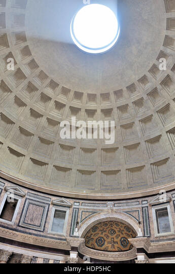 Hole In Roof Stock Photos Amp Hole In Roof Stock Images Alamy