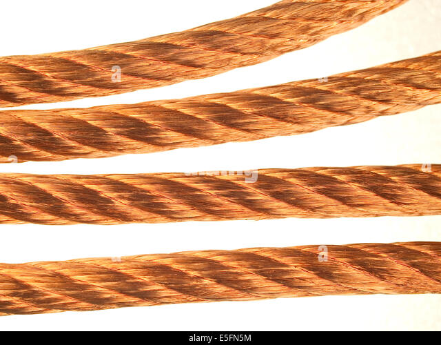 copper wires stock photos - photo #23