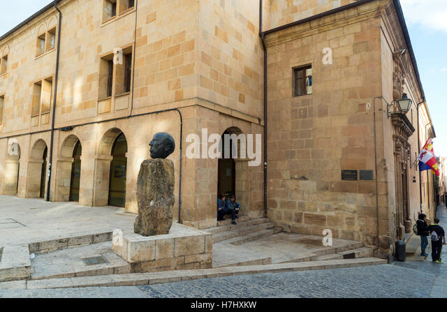 Letters spain stock photos letters spain stock images - Garden center valladolid ...