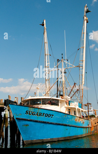 Commercial fishing boat stock photos commercial fishing for Bjs portland maine