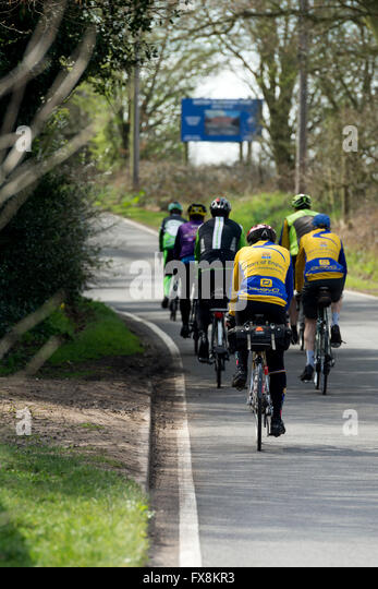 Cycling Club Stock Photos Amp Cycling Club Stock Images Alamy