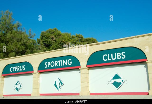 Uk online betting shops cyprus