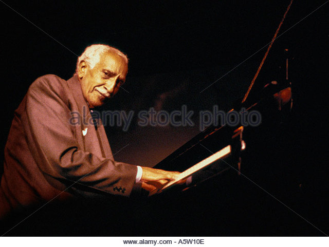 Jazz bands stock photos jazz bands stock images alamy - Bj s wholesale club garden city ny ...