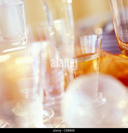 Bbk   Glasses