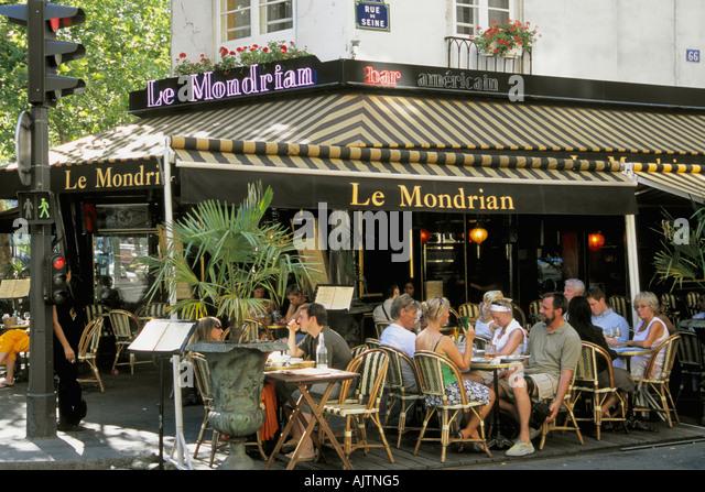Caf Ef Bf Bd Rue Lafayette