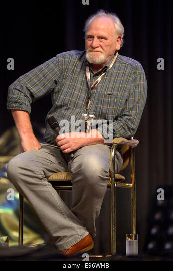 james cosmo 2017