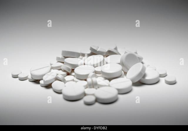 order norvasc no prescription needed