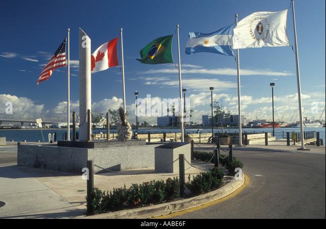 Liberty City Miami Stock Photos Amp Liberty City Miami Stock
