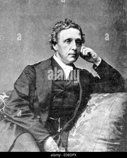 lewis carroll english paper Essay lewis carroll is one of the most well known nonsense writers though  using  english papers / lines 96-113 (poem) in doctor faustus the truth that.